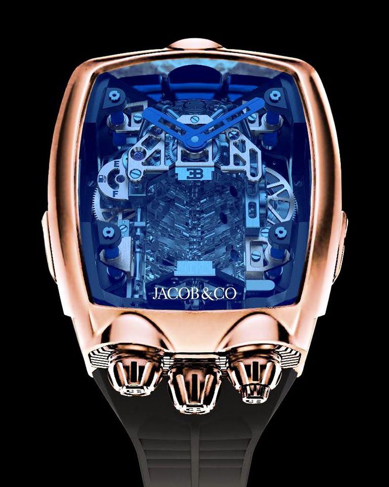Bugatti-Watch-Turbillion-1