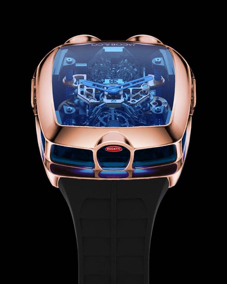 Bugatti-Watch-Turbillion-2