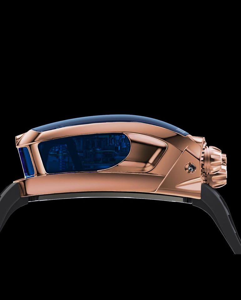Bugatti-Watch-Turbillion-3