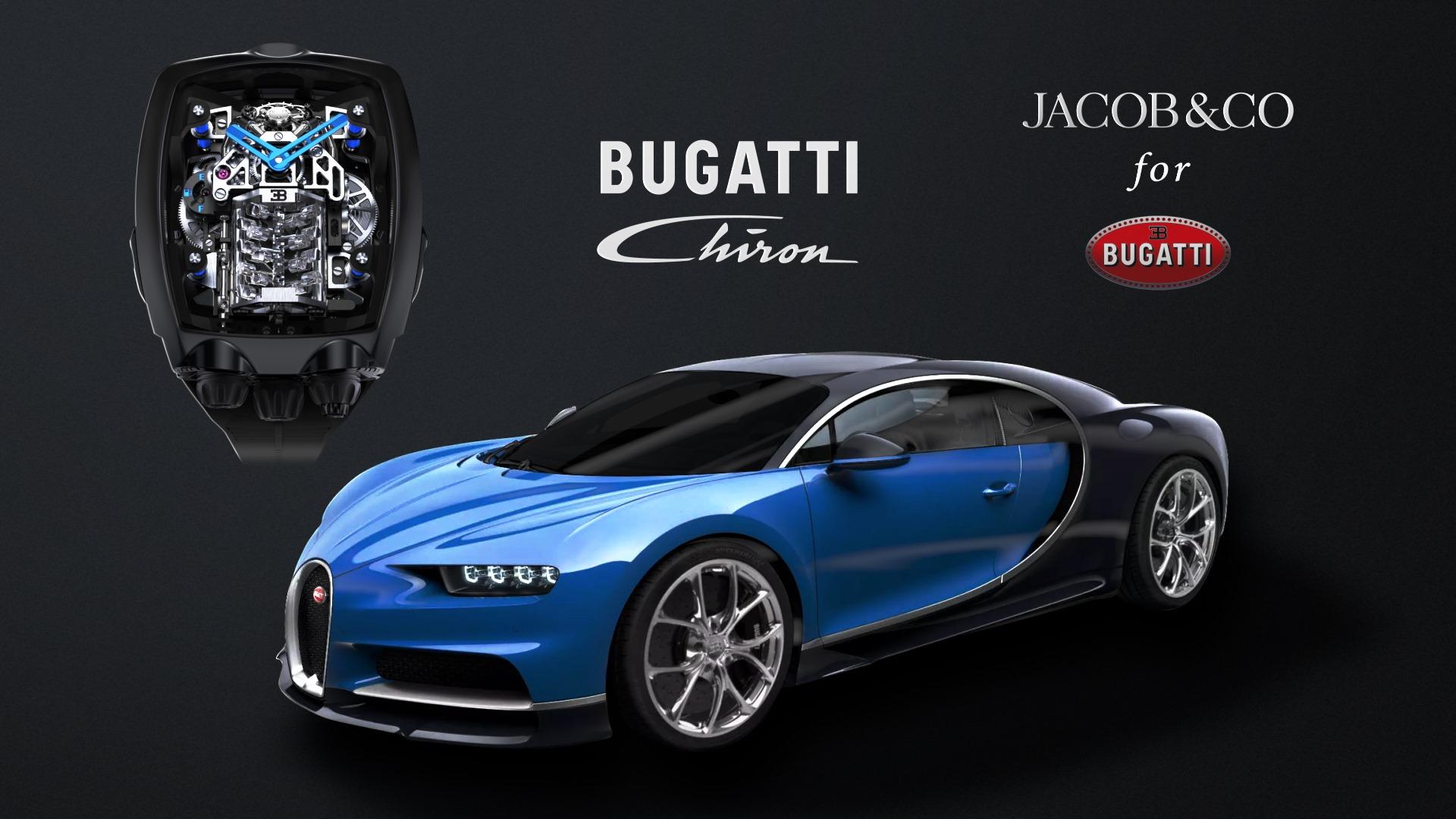 Jacob-Co-Bugatti-Chiron-Tourbillon-1