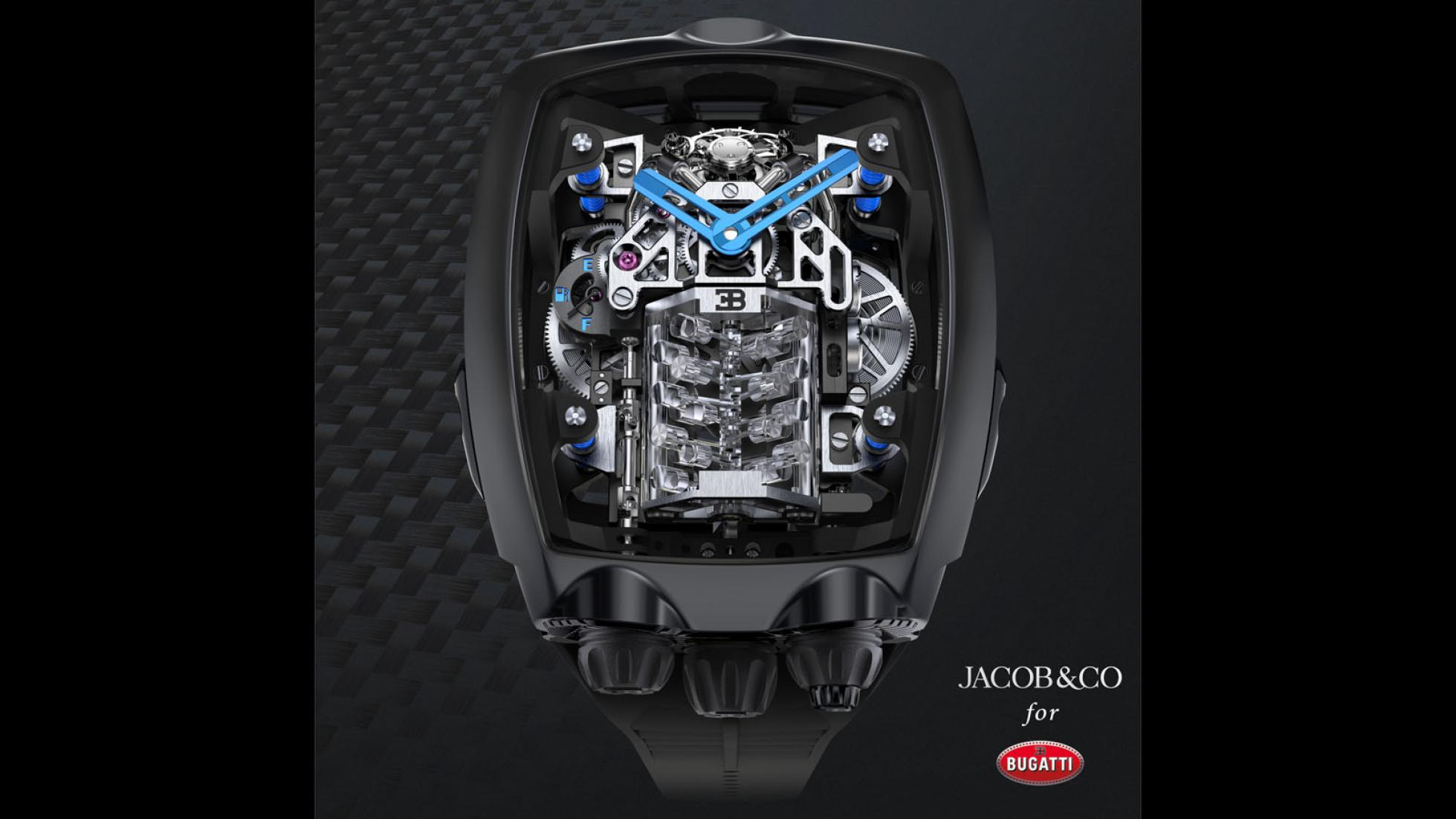 Jacob-Co-Bugatti-Chiron-Tourbillon-4