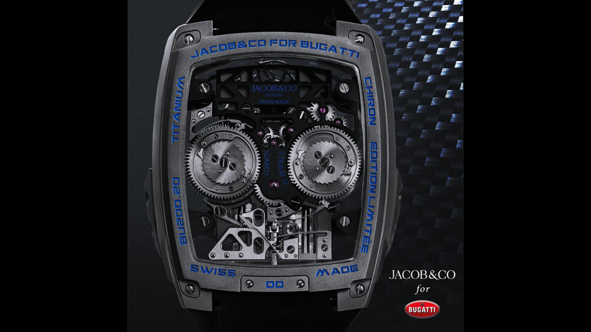 Jacob-Co-Bugatti-Chiron-Tourbillon-5