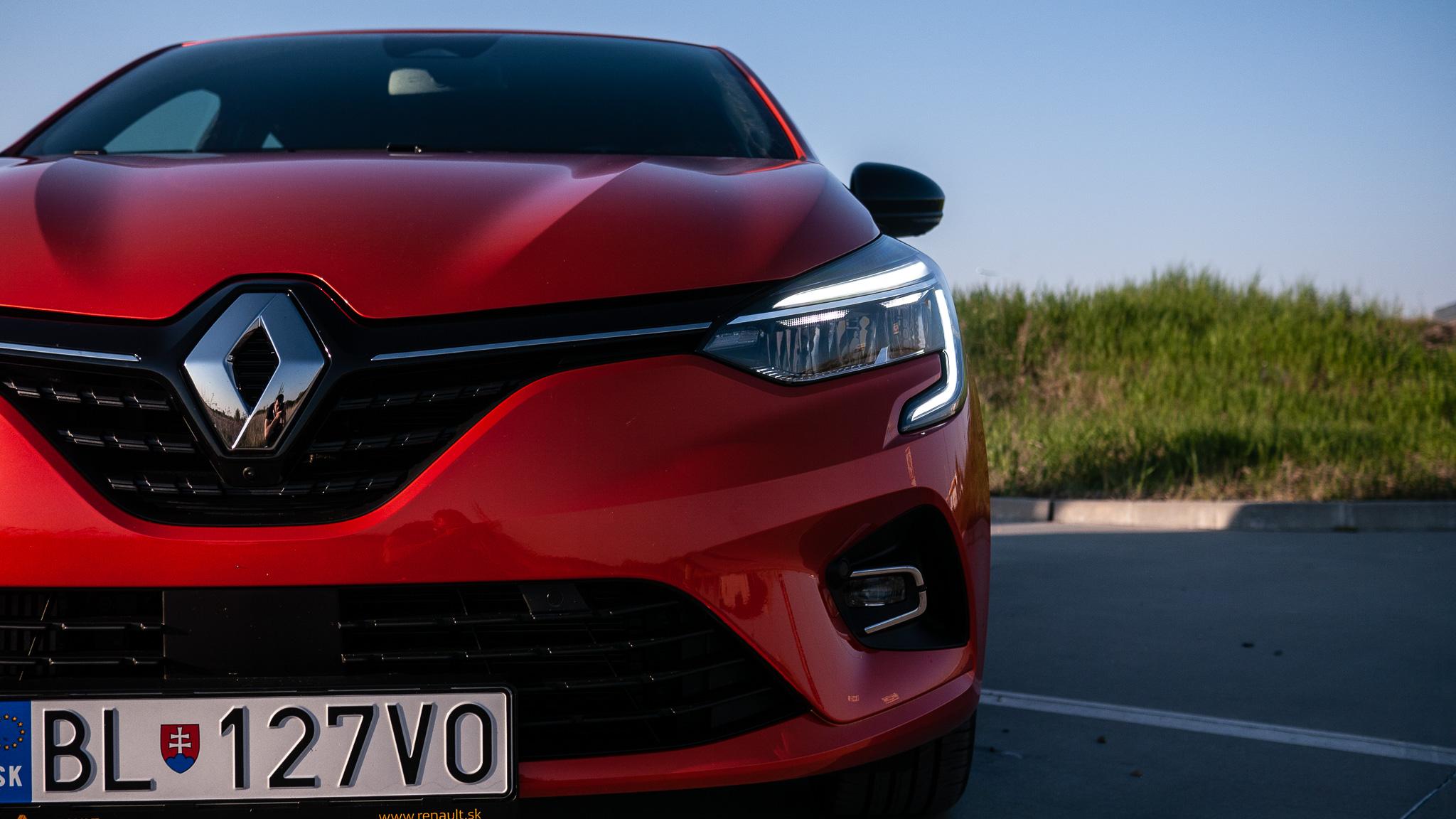 Renault Clio (27)