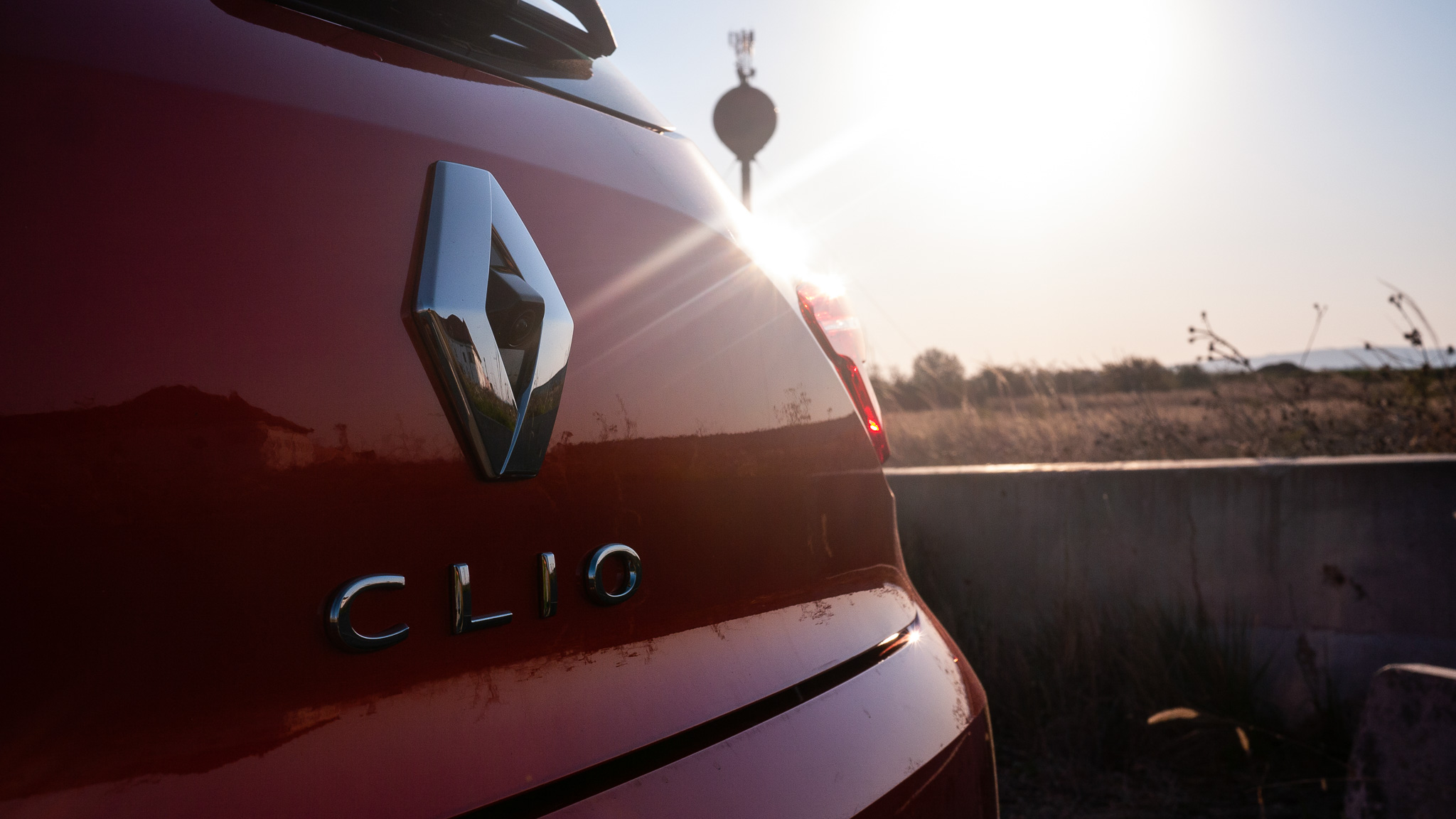 Renault Clio (30)