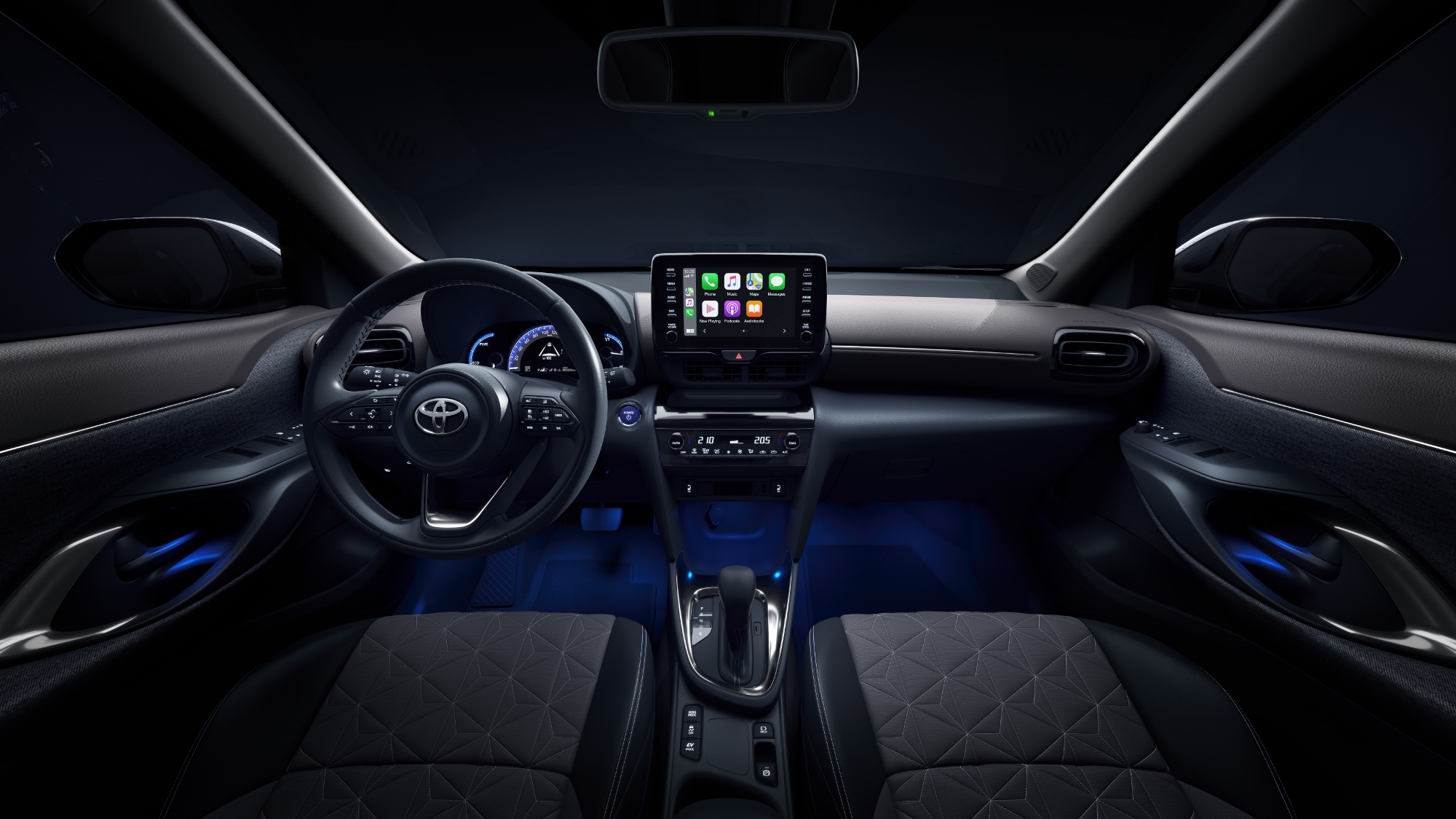 toyota-new-yaris-cross-interior-2 (2000x1125)