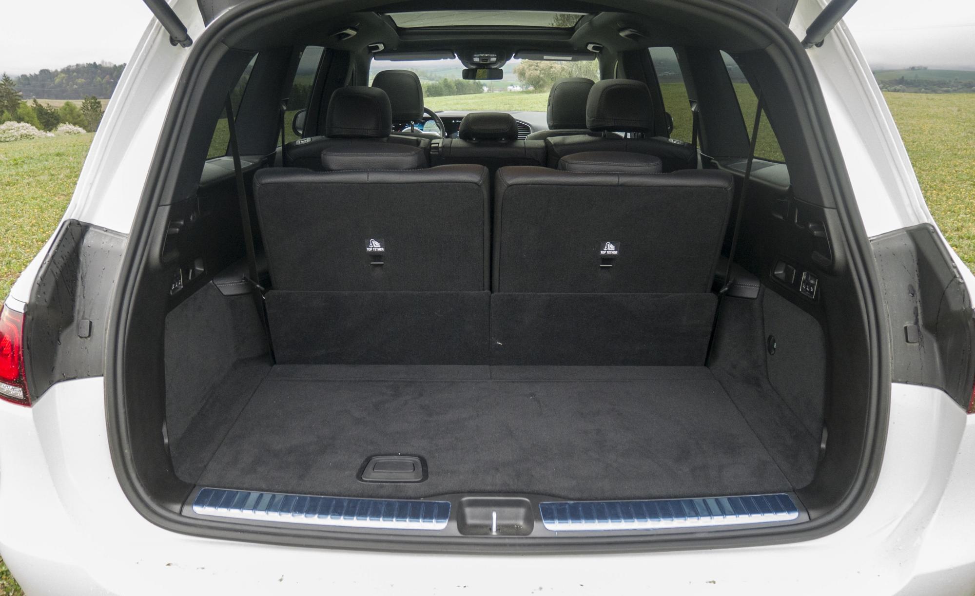 Mercedes GLS (14)