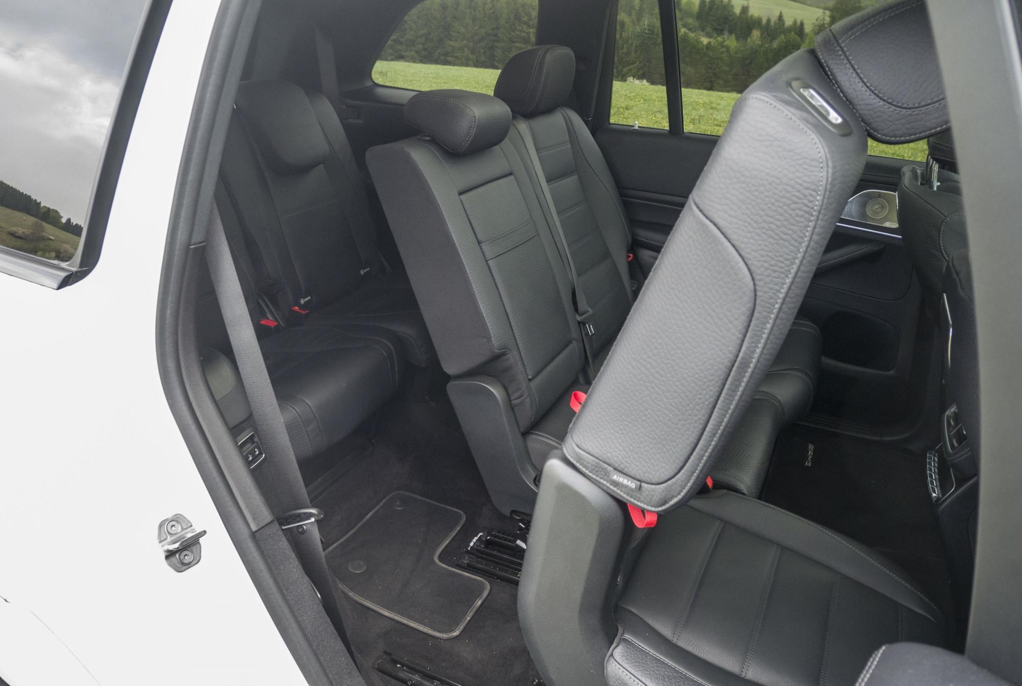 Mercedes GLS (16)