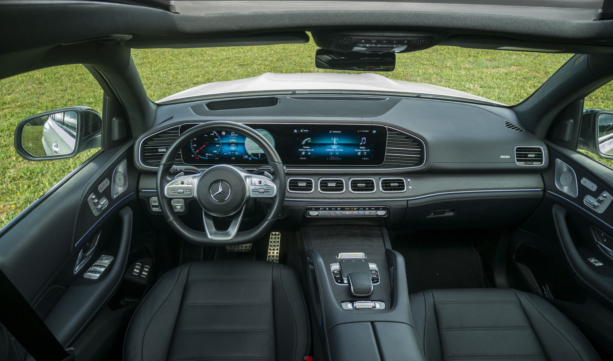 Mercedes GLS (26)