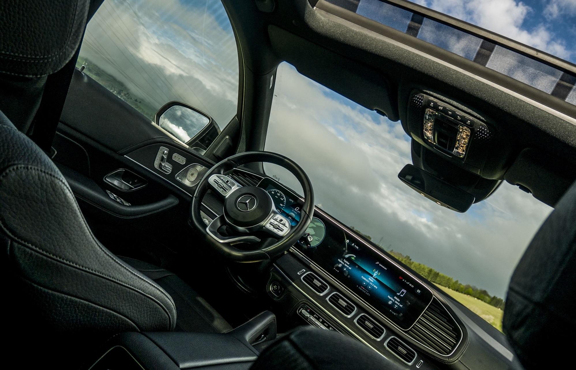 Mercedes GLS (28)