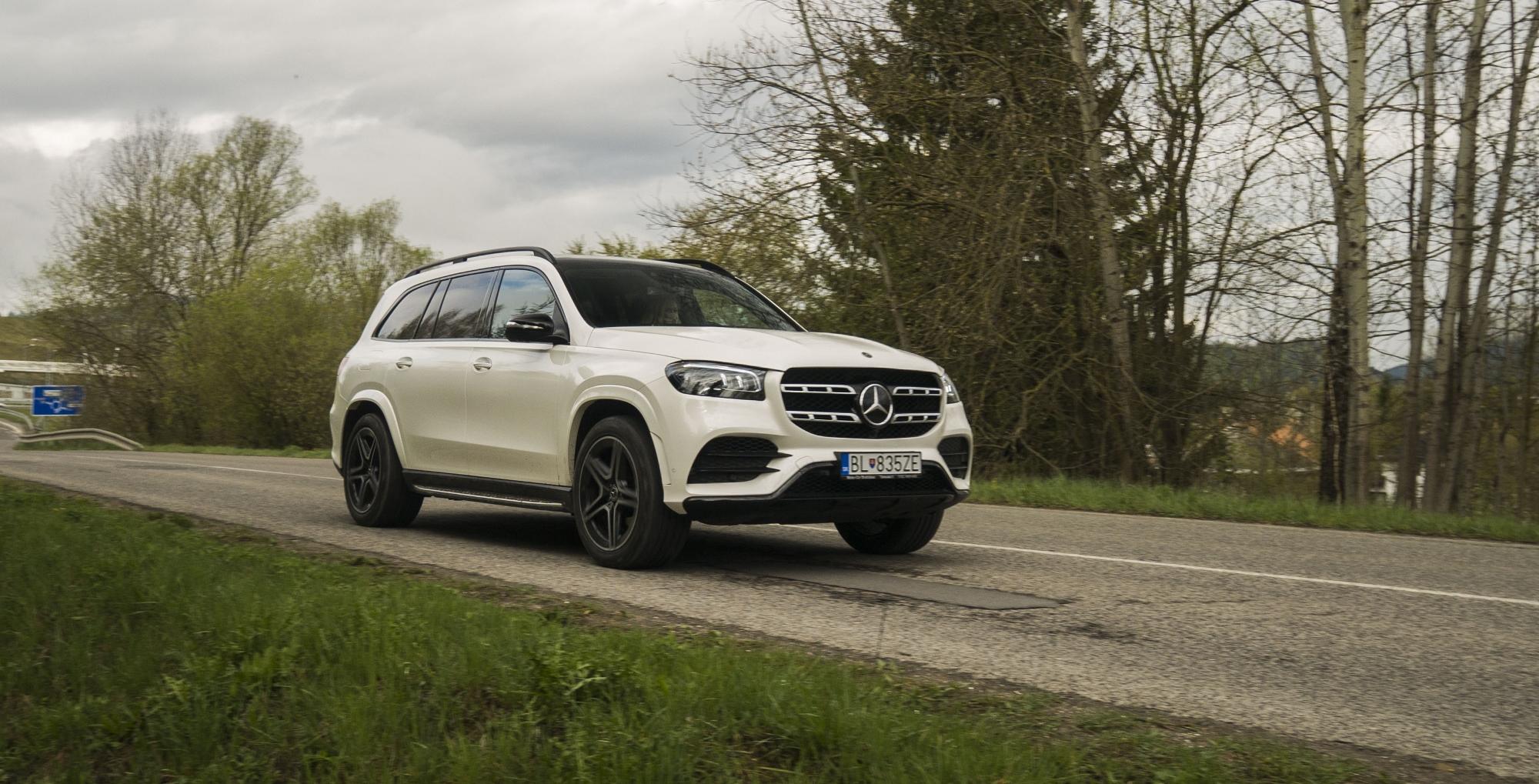Mercedes GLS (34)