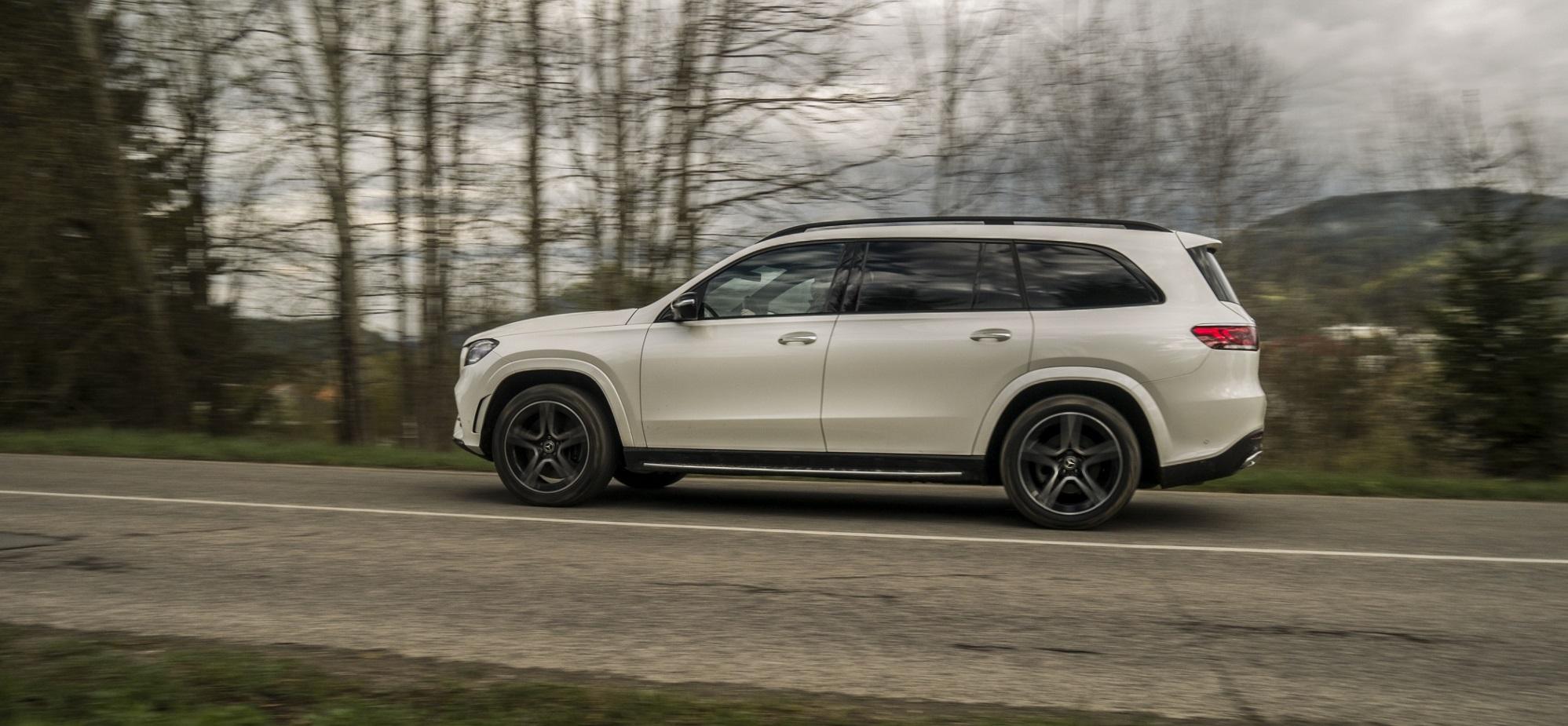 Mercedes GLS (37)