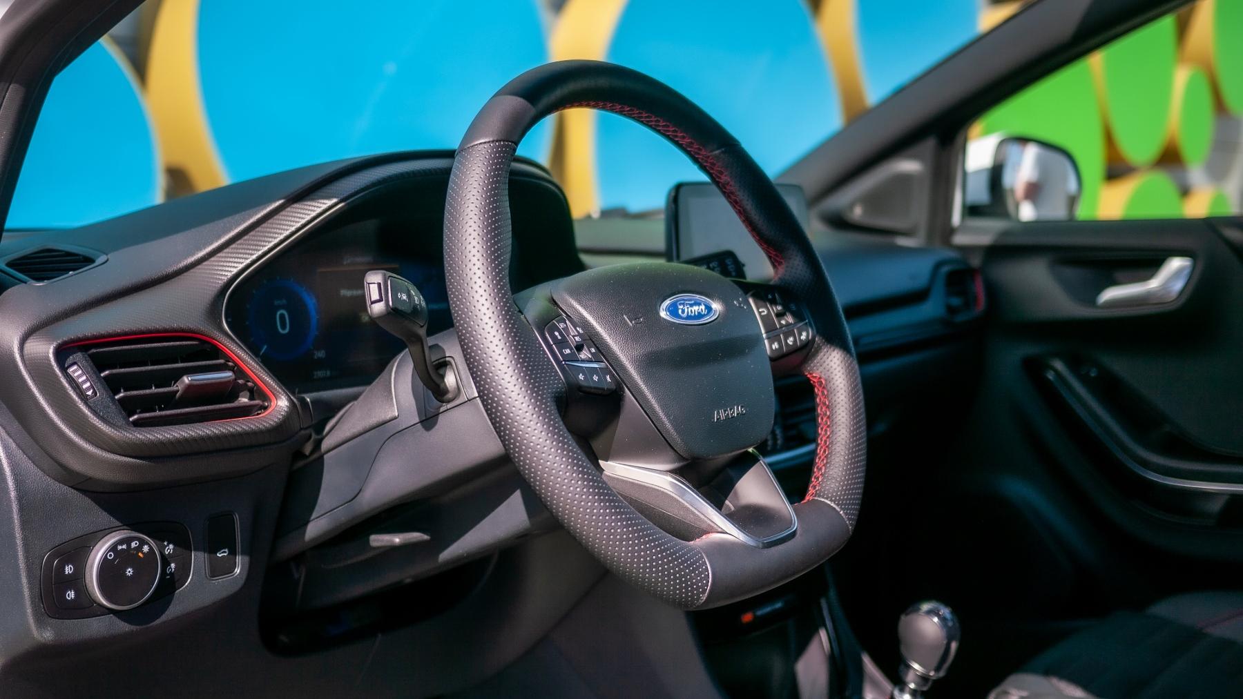 Ford Puma (19)