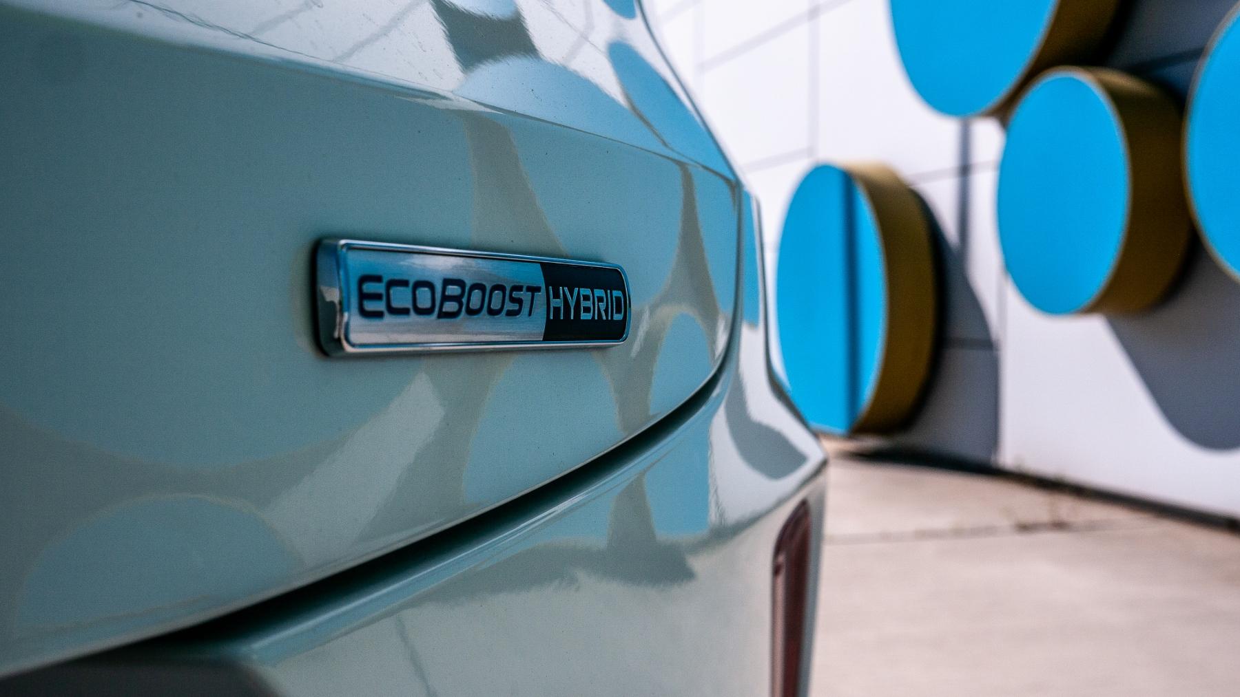 Ford Puma (7)