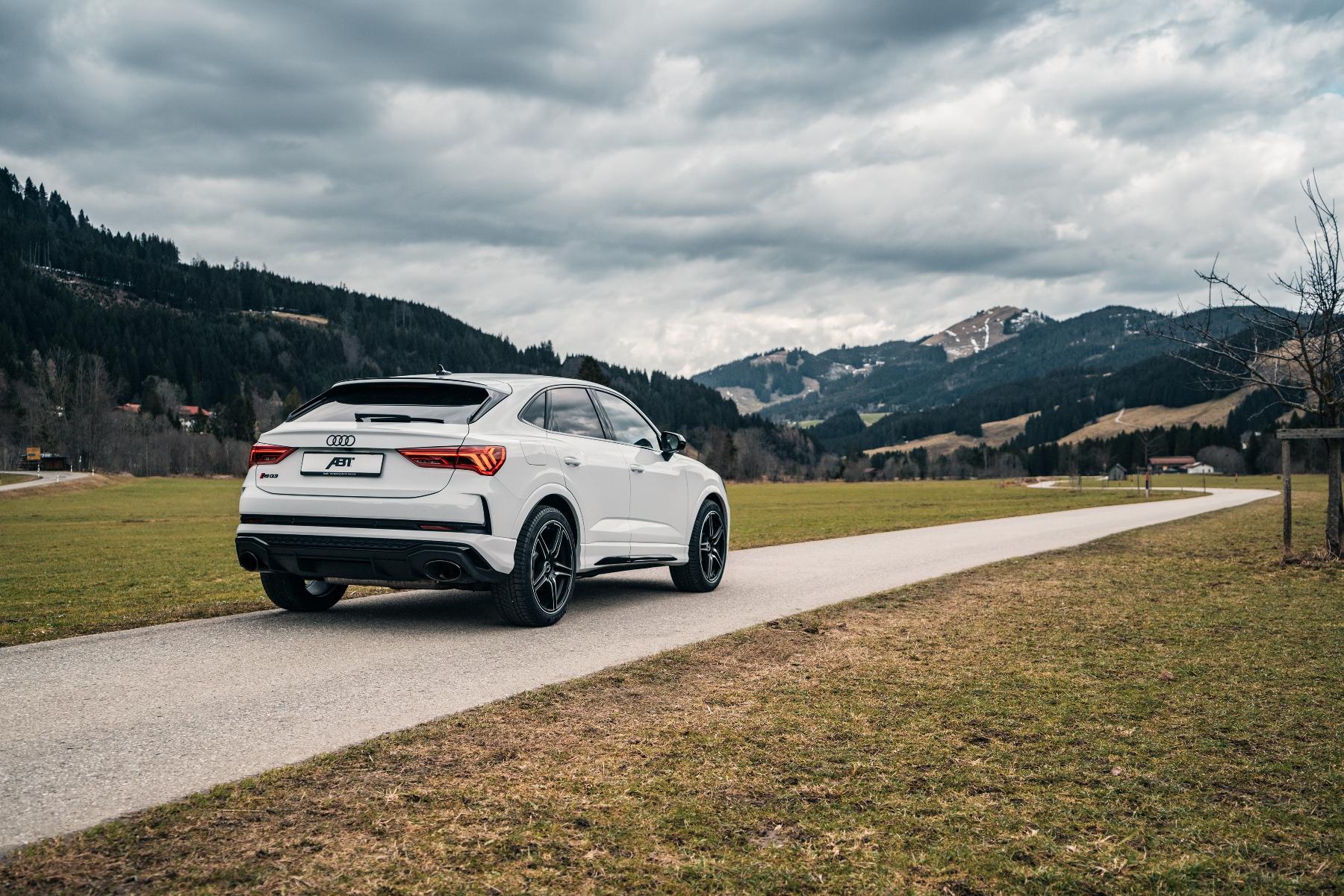 ABT Audi RS Q3 (3)