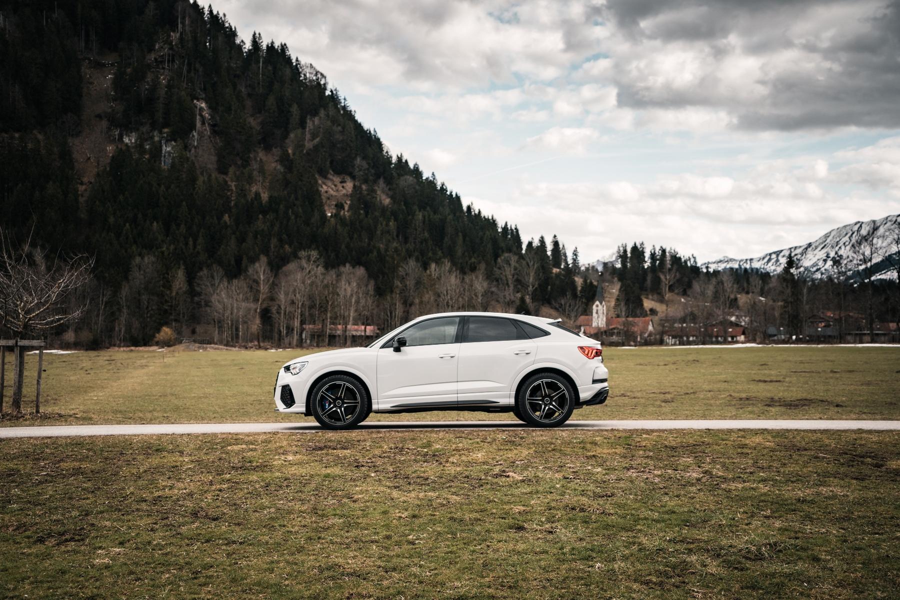 ABT Audi RS Q3 (4)