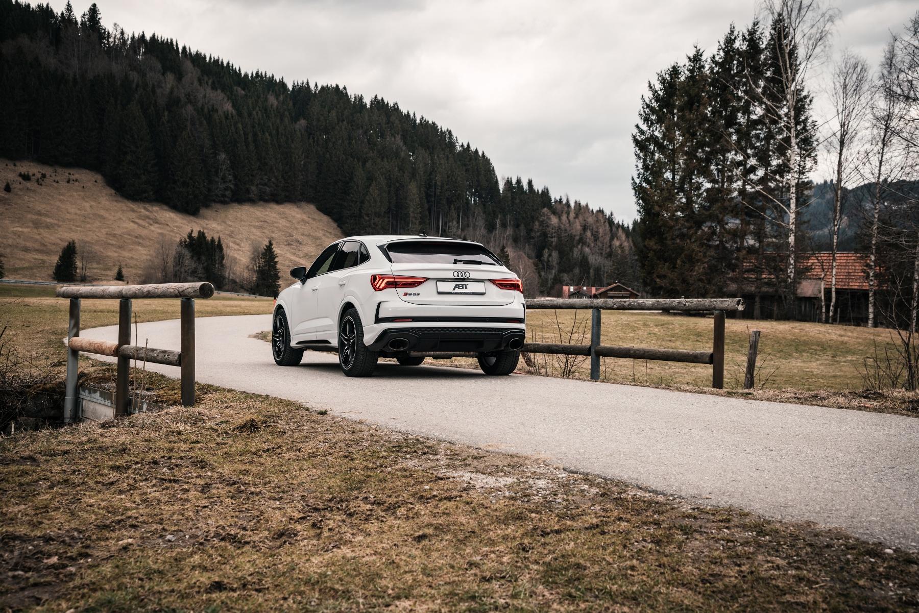 ABT Audi RS Q3 (7)