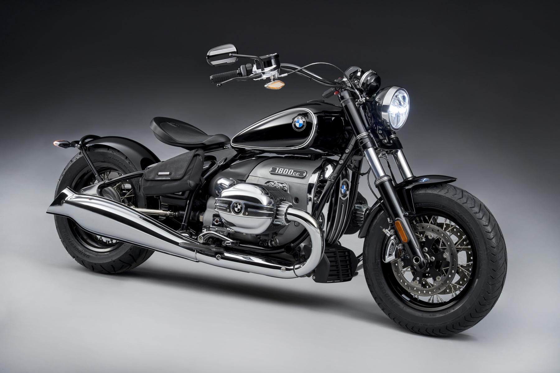 BMW R 18 (10)