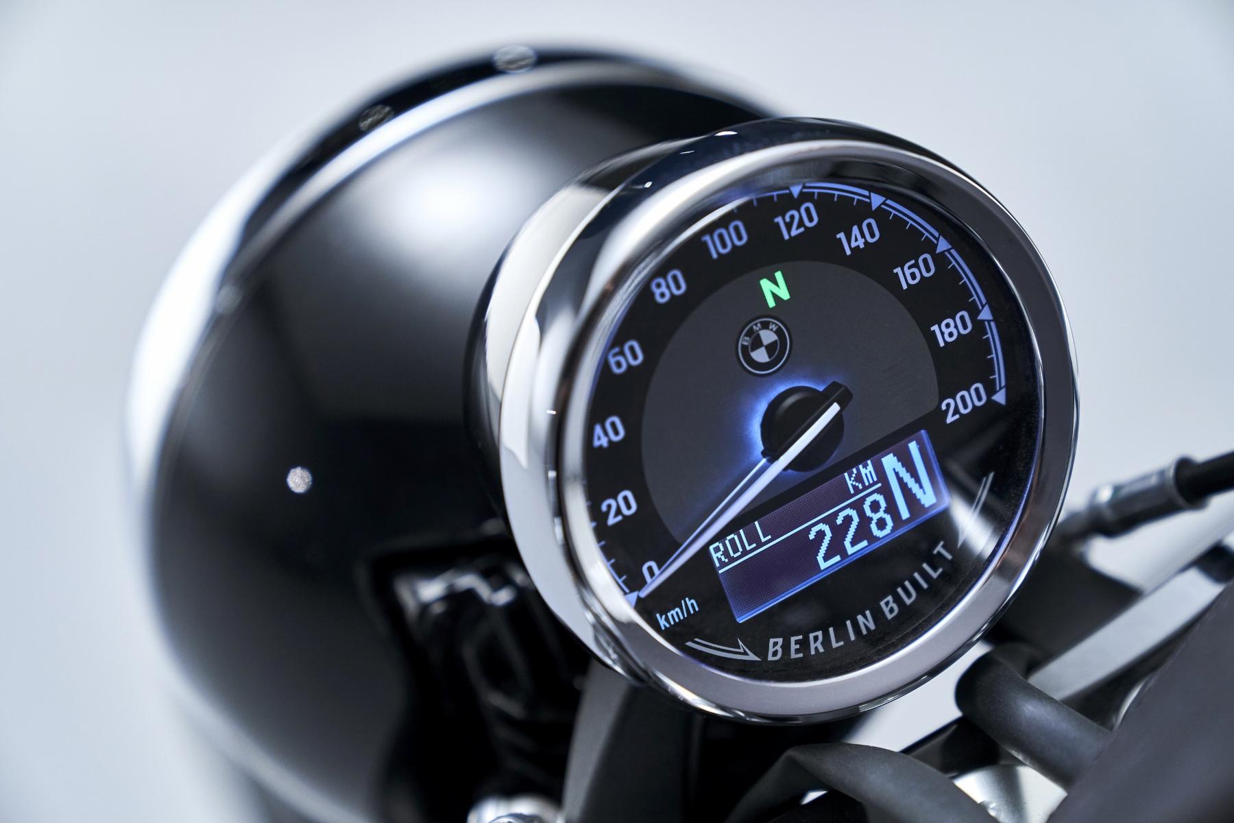 BMW R 18 (25)