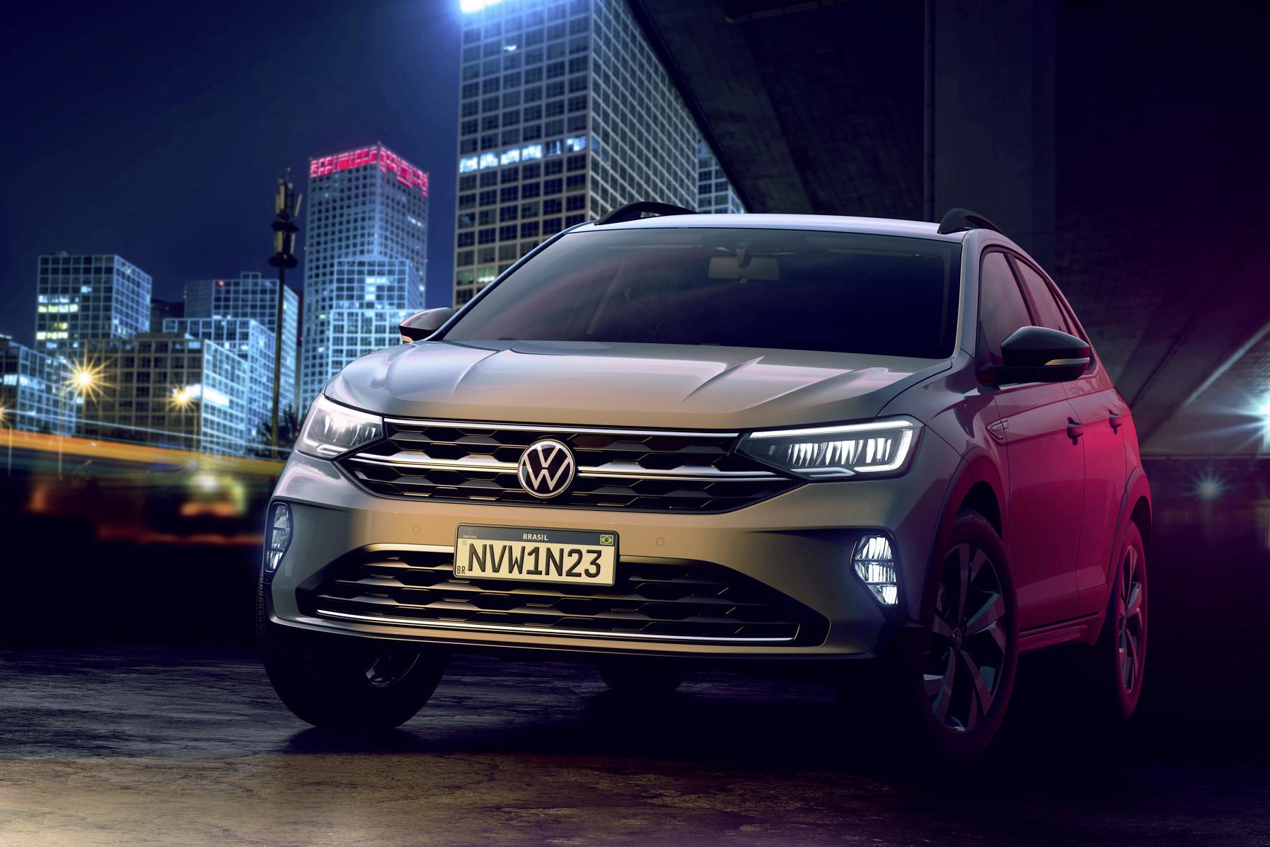 Volkswagen Nivus (11)