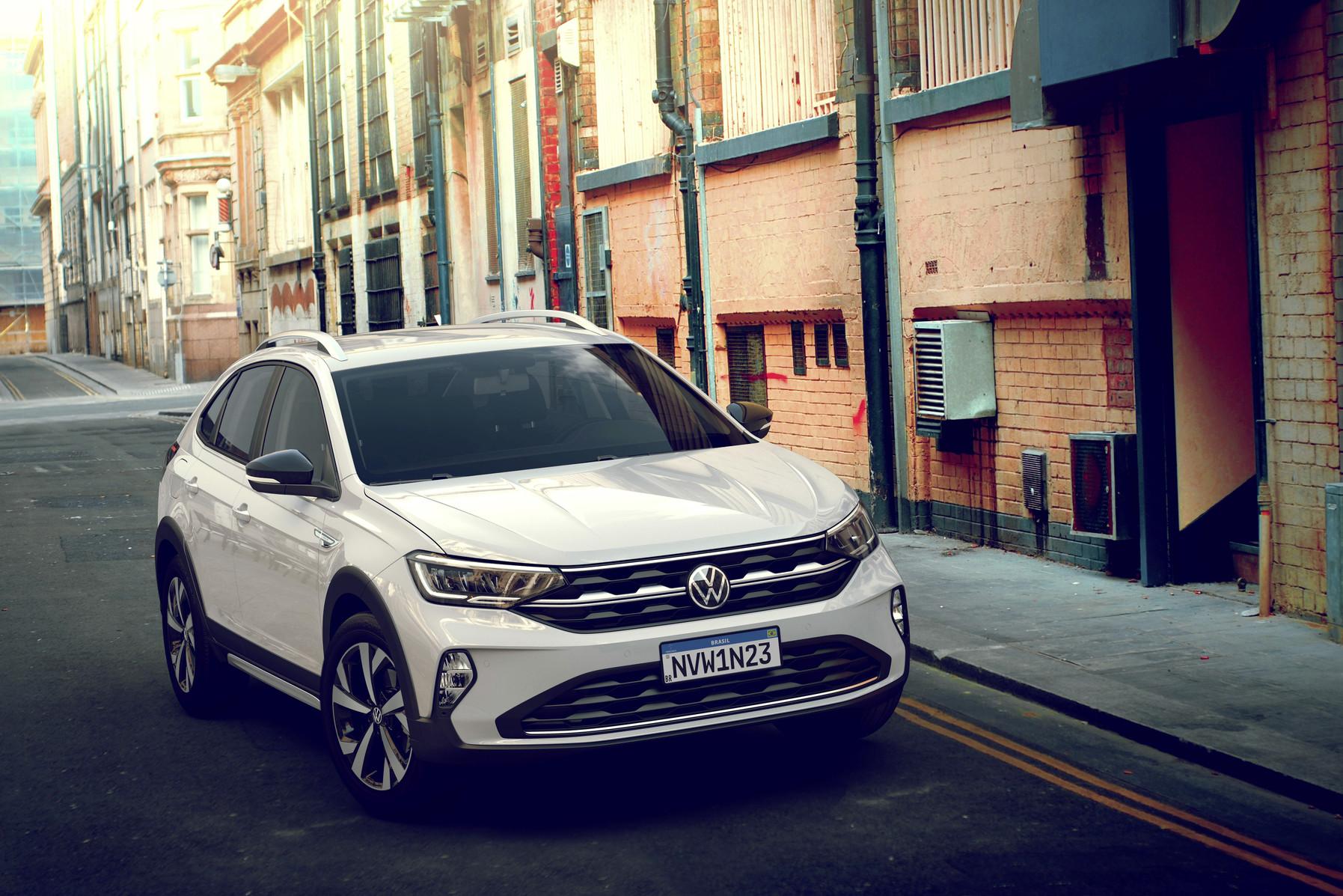 Volkswagen Nivus (2)