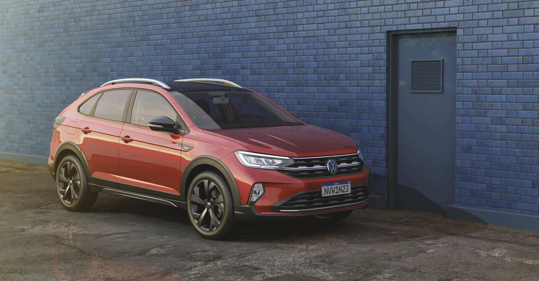 Volkswagen Nivus (3)