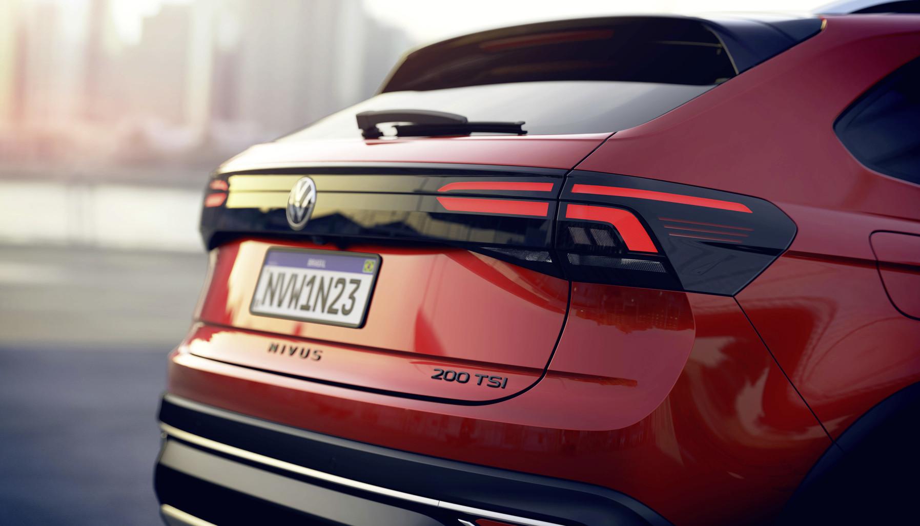 Volkswagen Nivus (4)