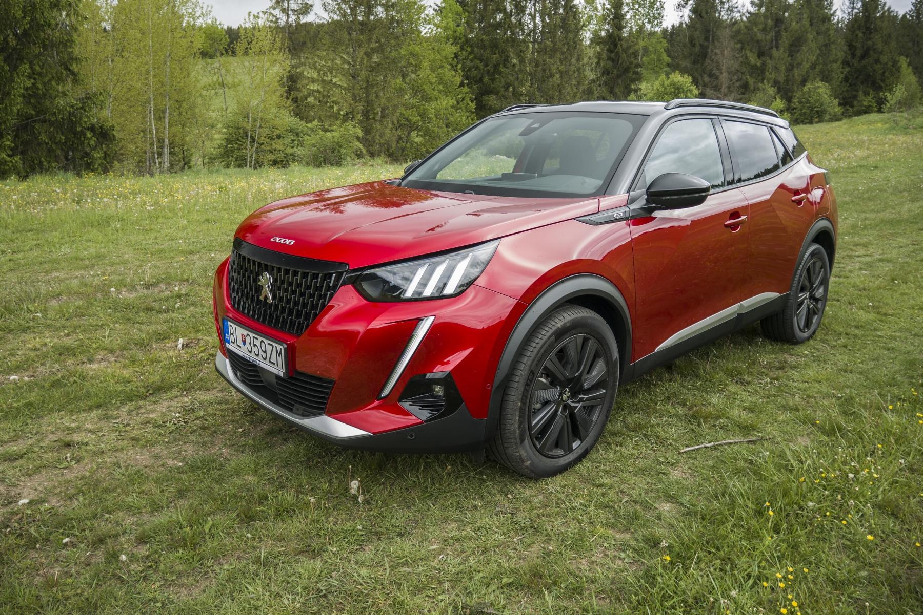Peugeot 2008 (36)