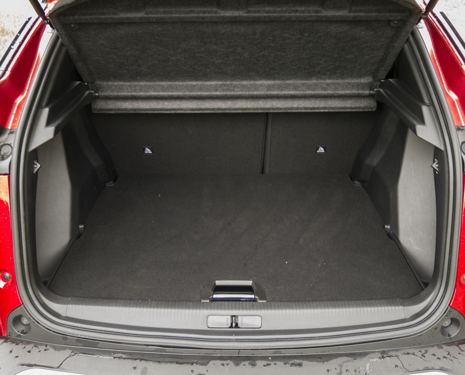 Peugeot 2008 (41)