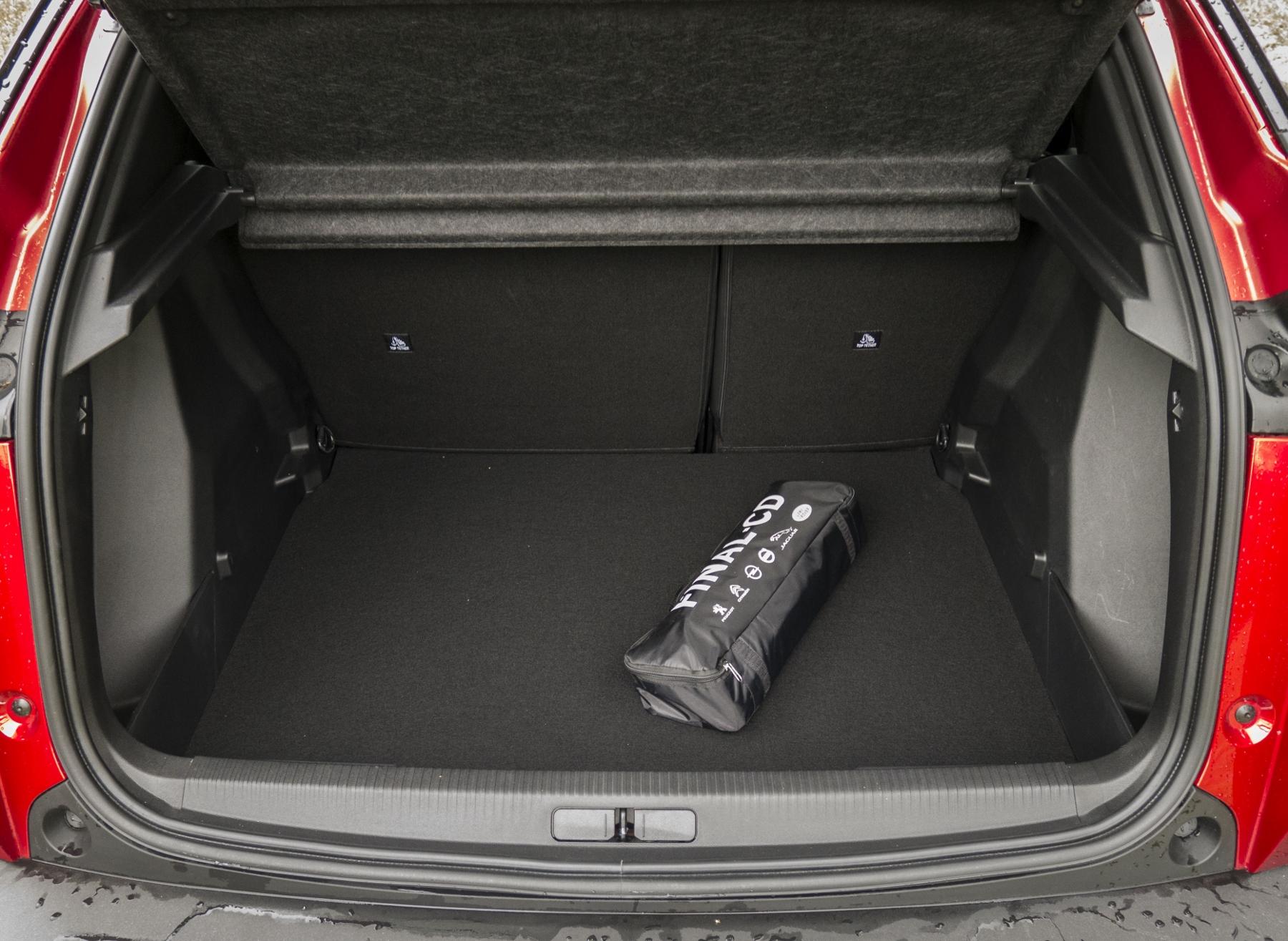 Peugeot 2008 (42)