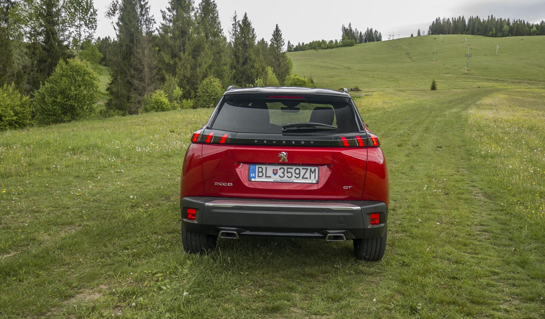 Peugeot 2008 (47)