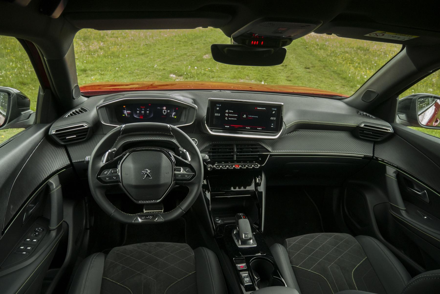 Peugeot 2008 (48)