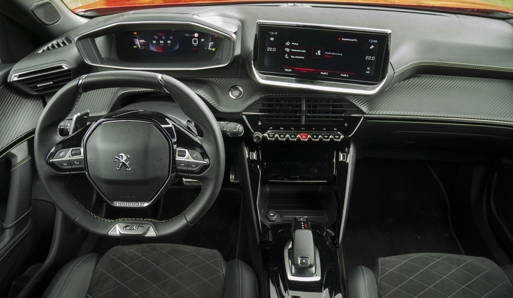 Peugeot 2008 (49)
