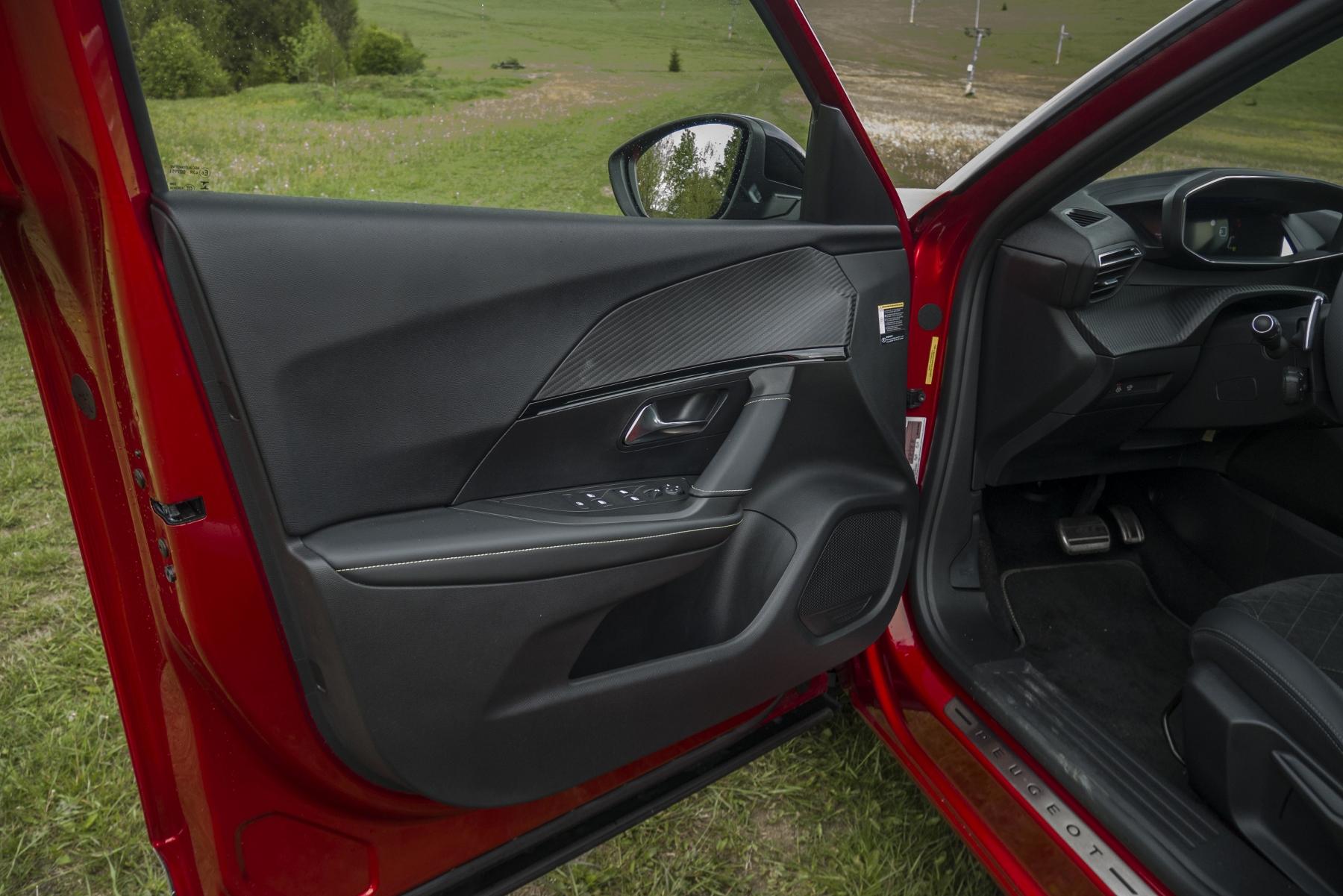 Peugeot 2008 (54)