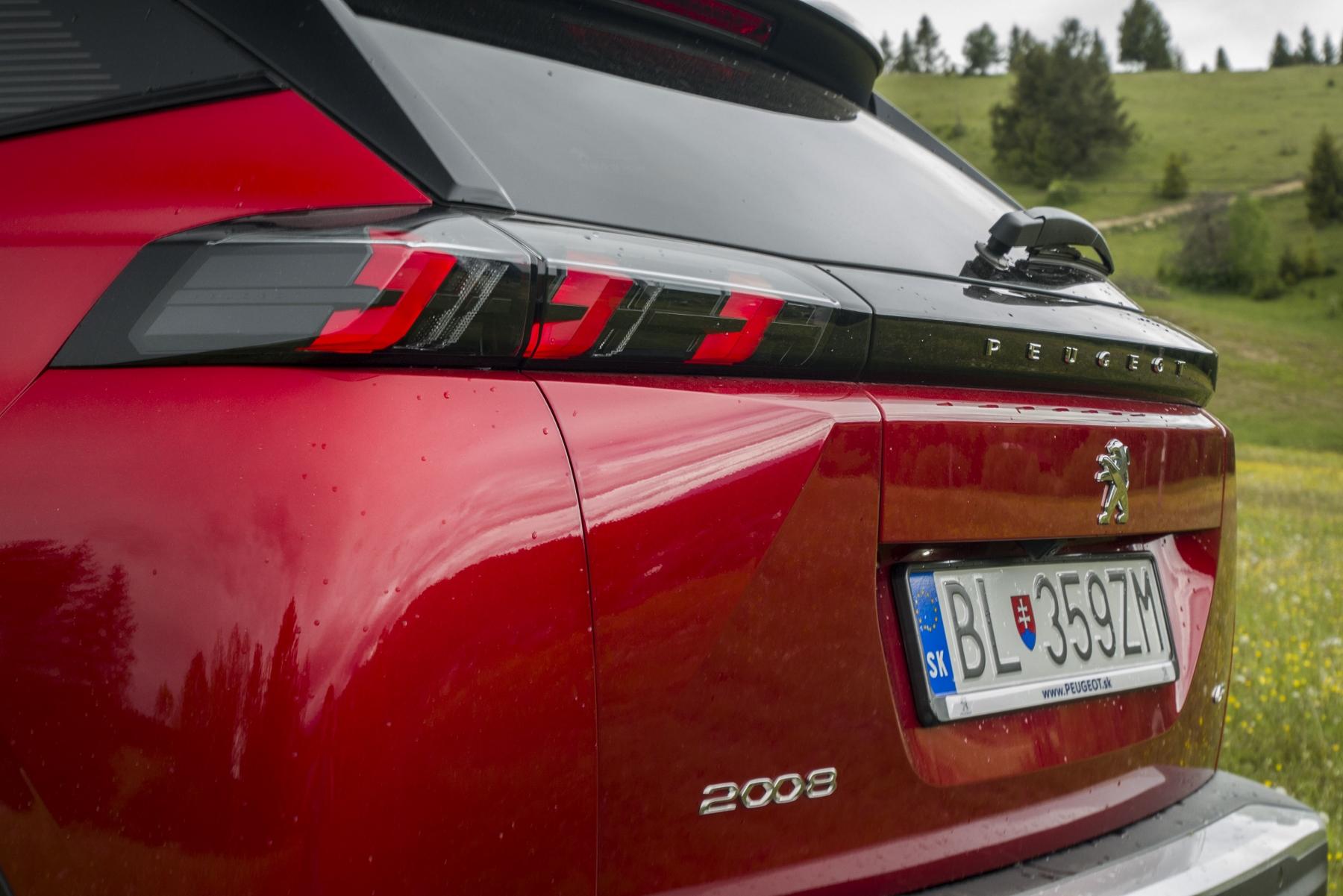 Peugeot 2008 (56)