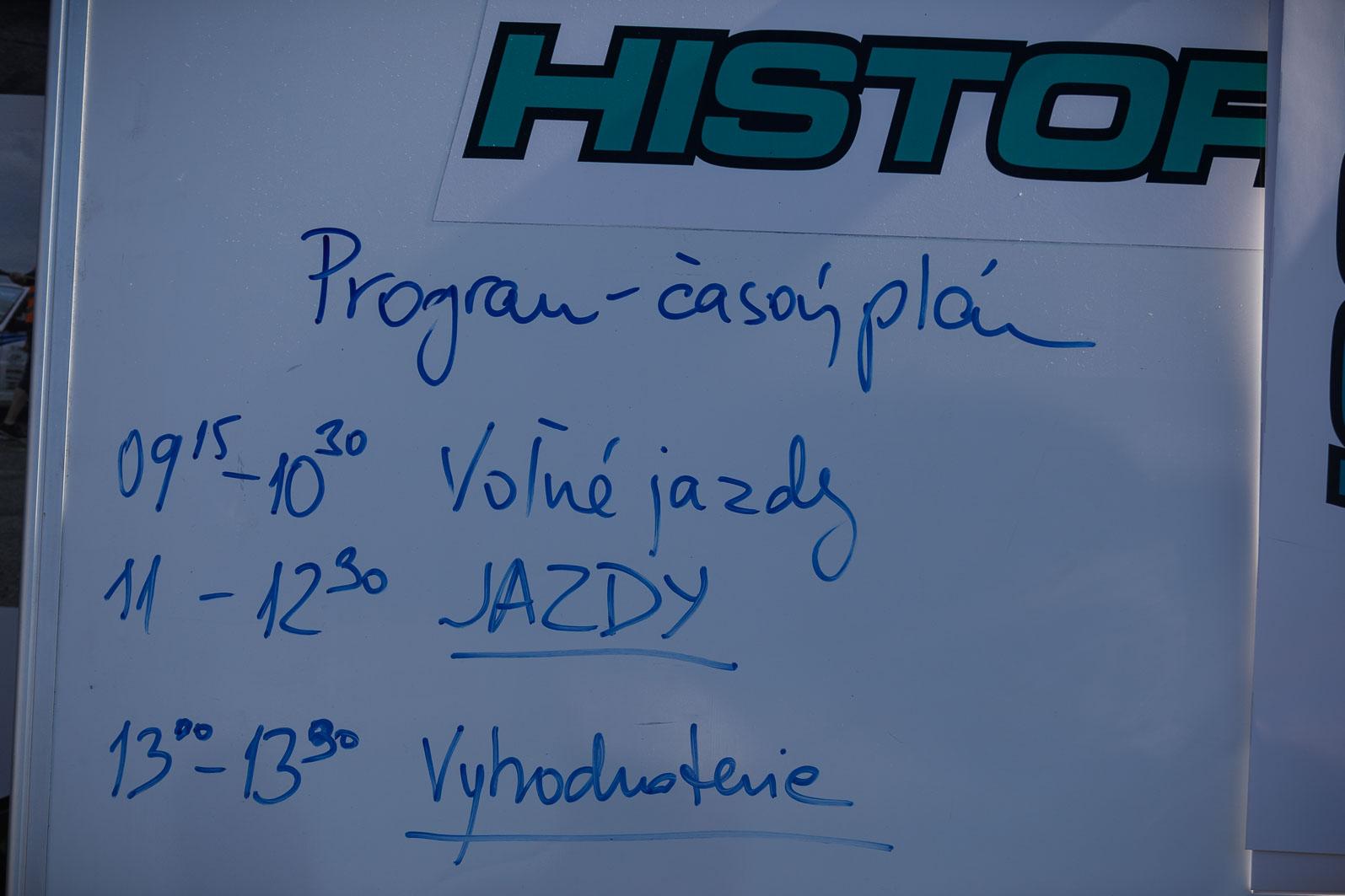 Pieštany-4677