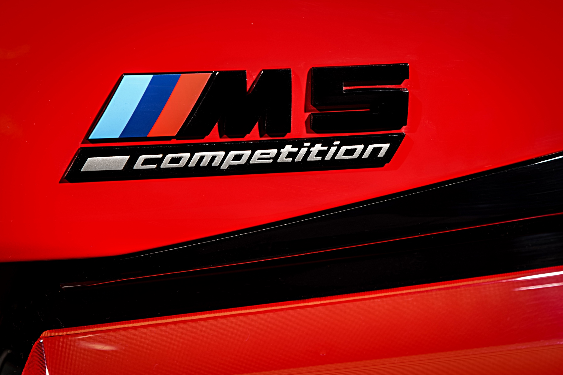 BMW M5 Competition (7)