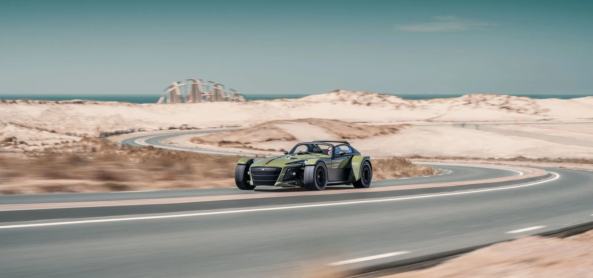 Donkervoort d8gto-jd70-10 (10)
