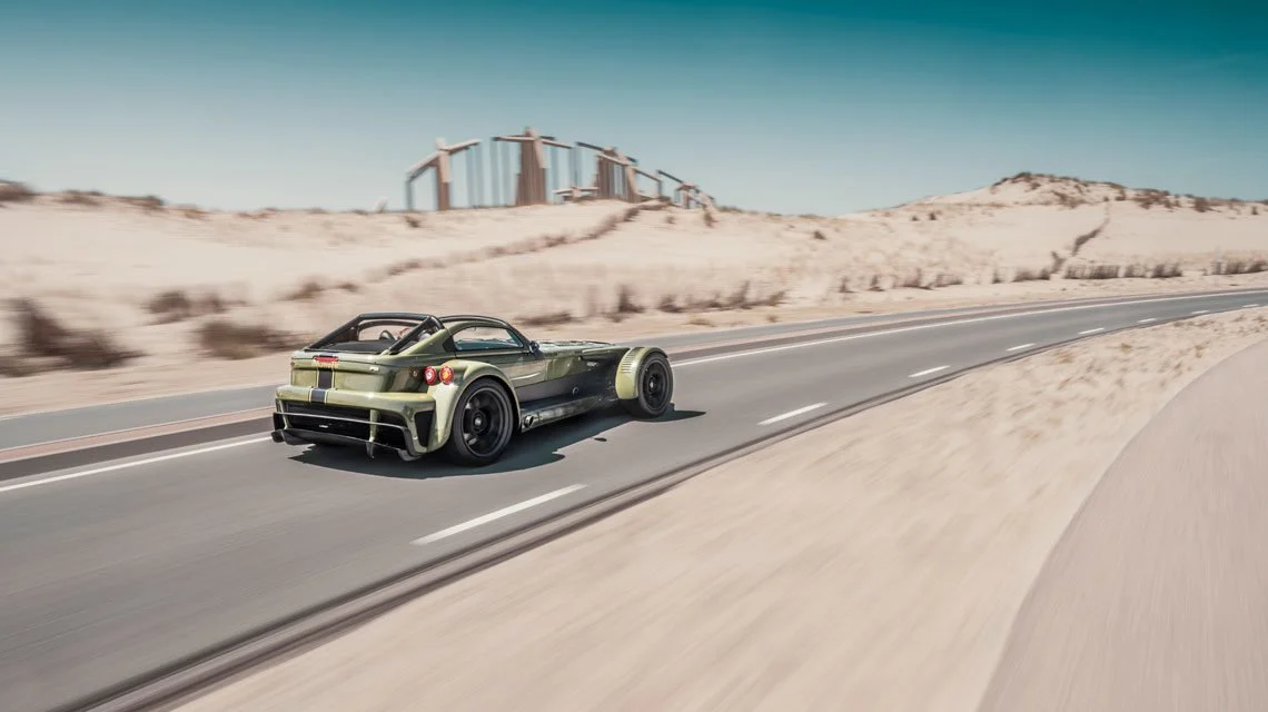 Donkervoort d8gto-jd70-10 (11)