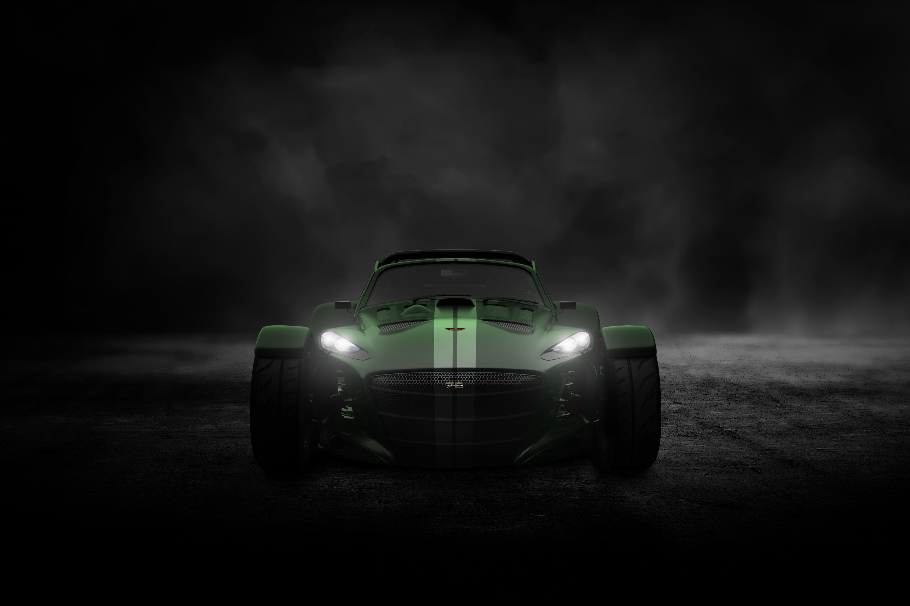 Donkervoort d8gto-jd70-10 (2)