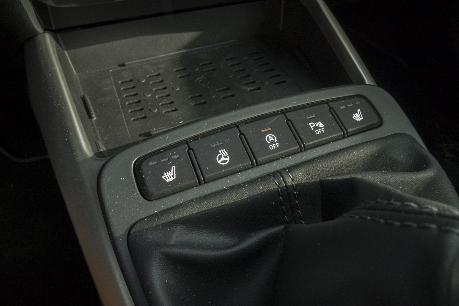 Hyundai i10 (17)