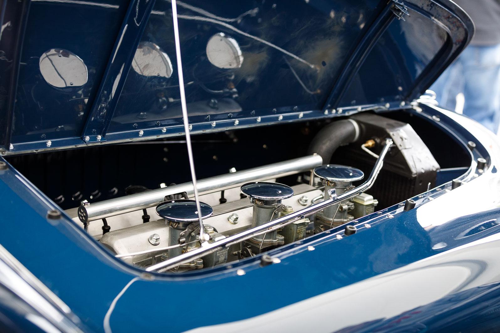 1 Talbot Lago T26 (15)