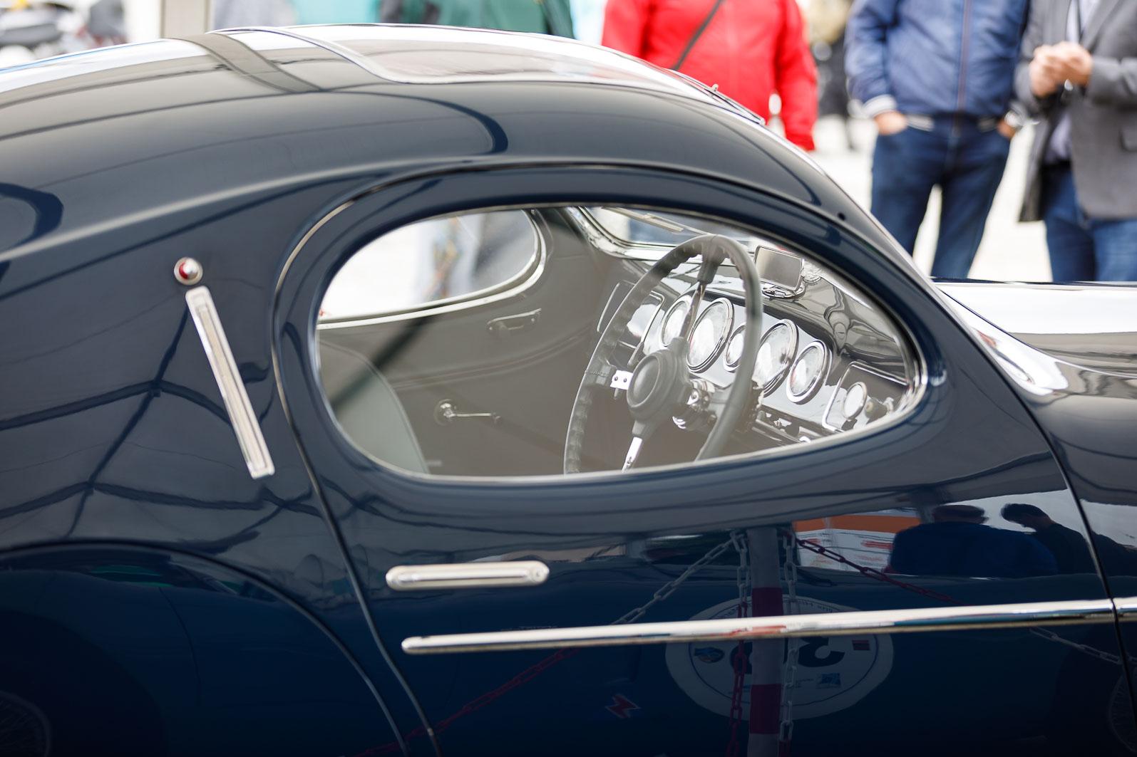 1 Talbot Lago T26 (17)