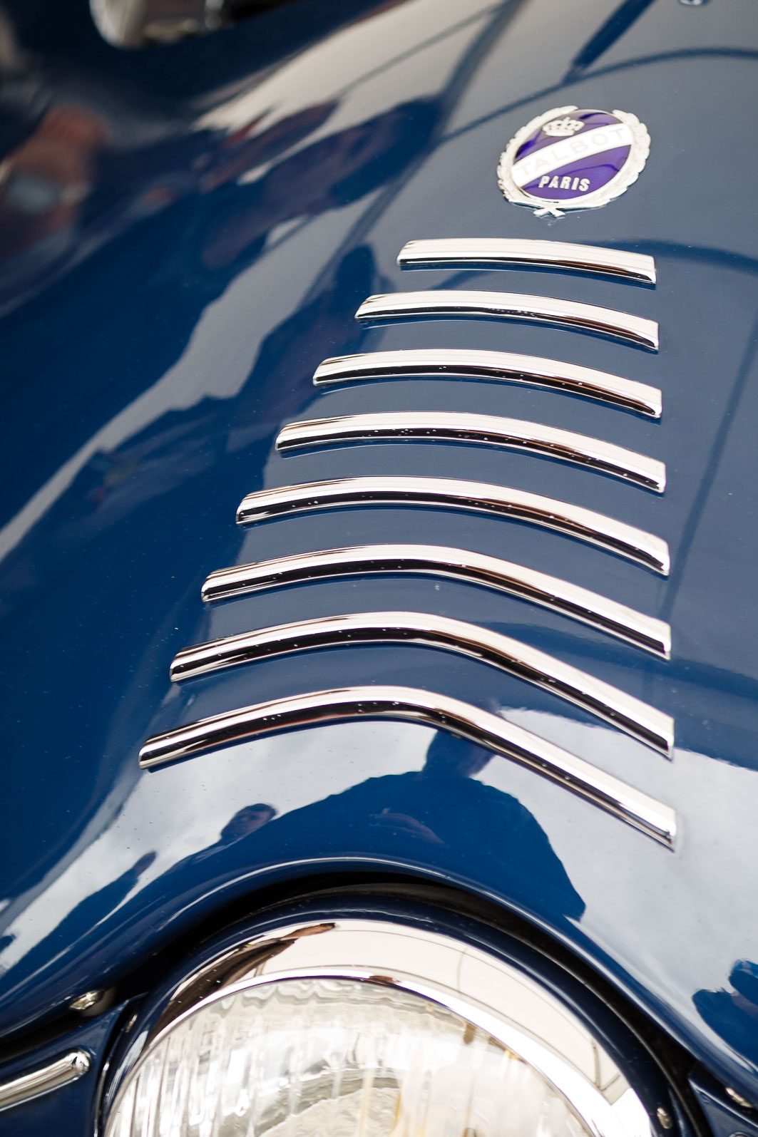 1 Talbot Lago T26 (3)