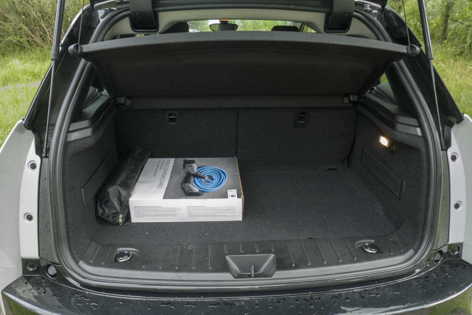 BMW i3 (10)