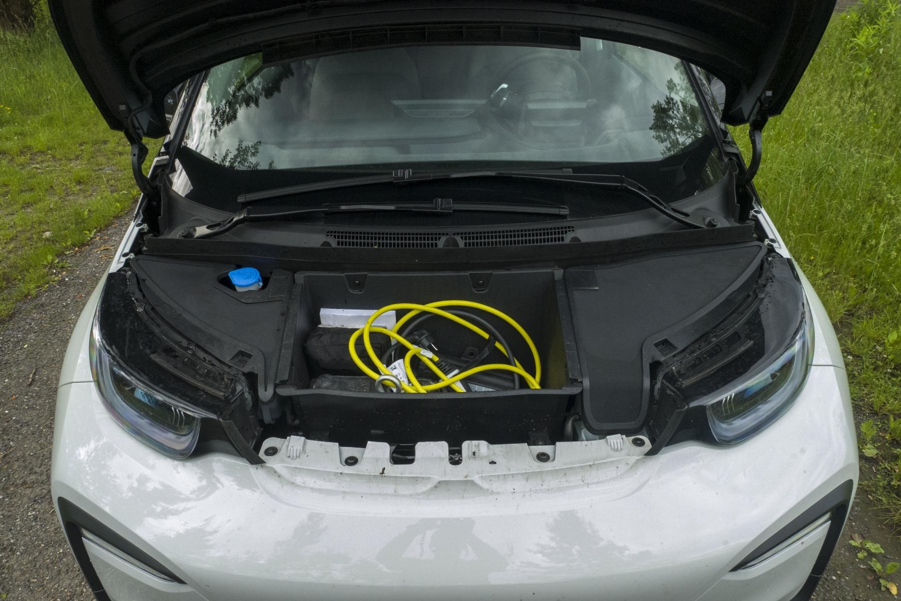 BMW i3 (11)