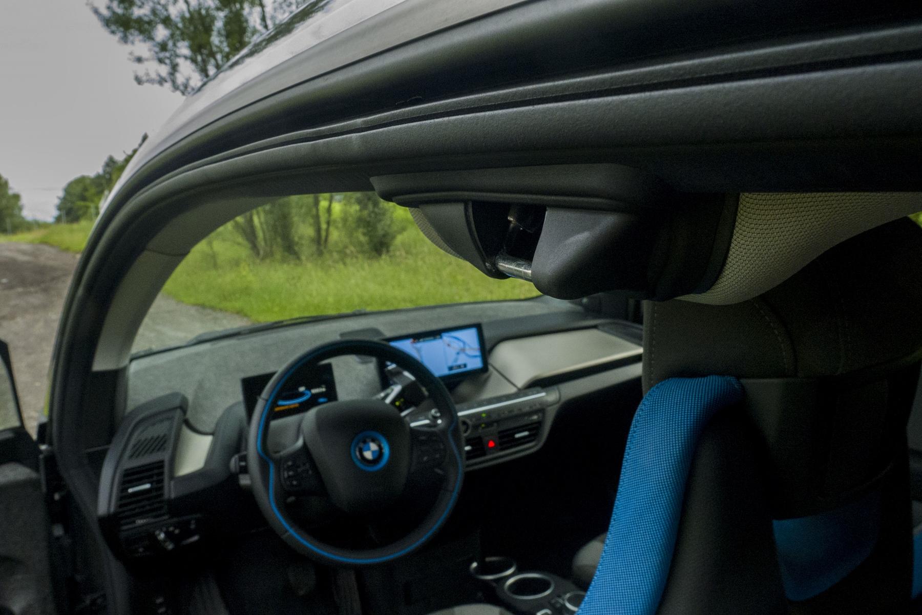 BMW i3 (12)