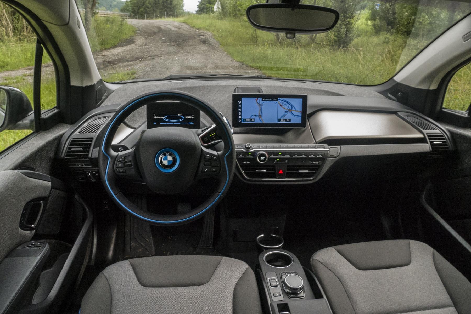 BMW i3 (13)
