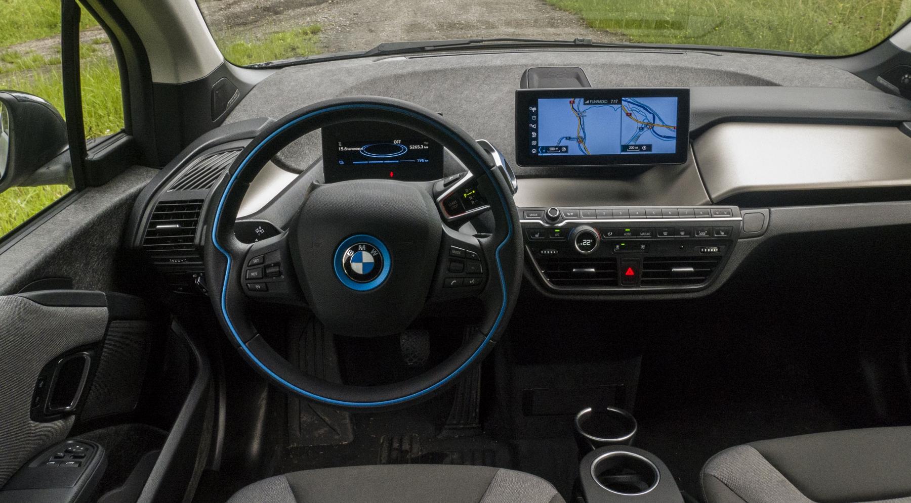 BMW i3 (14)
