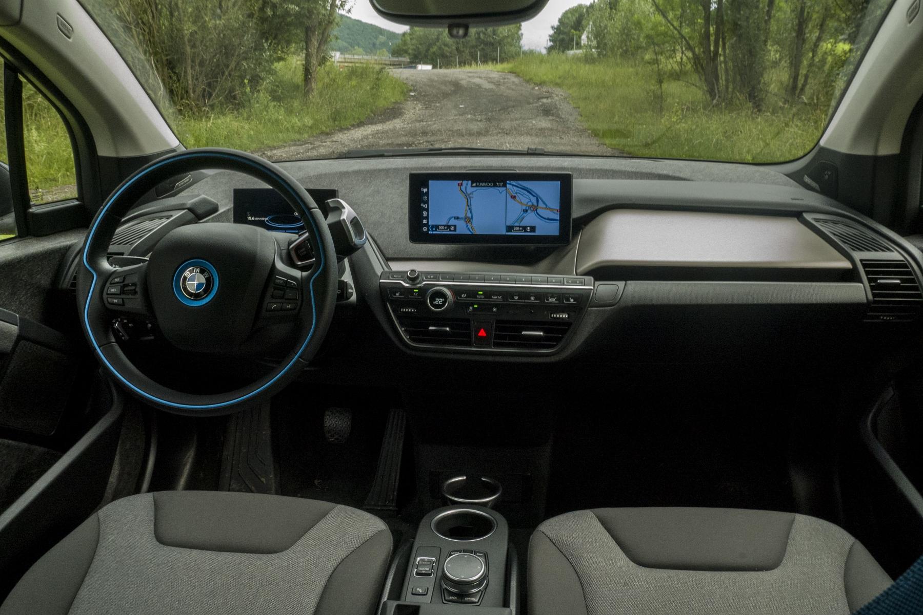 BMW i3 (15)