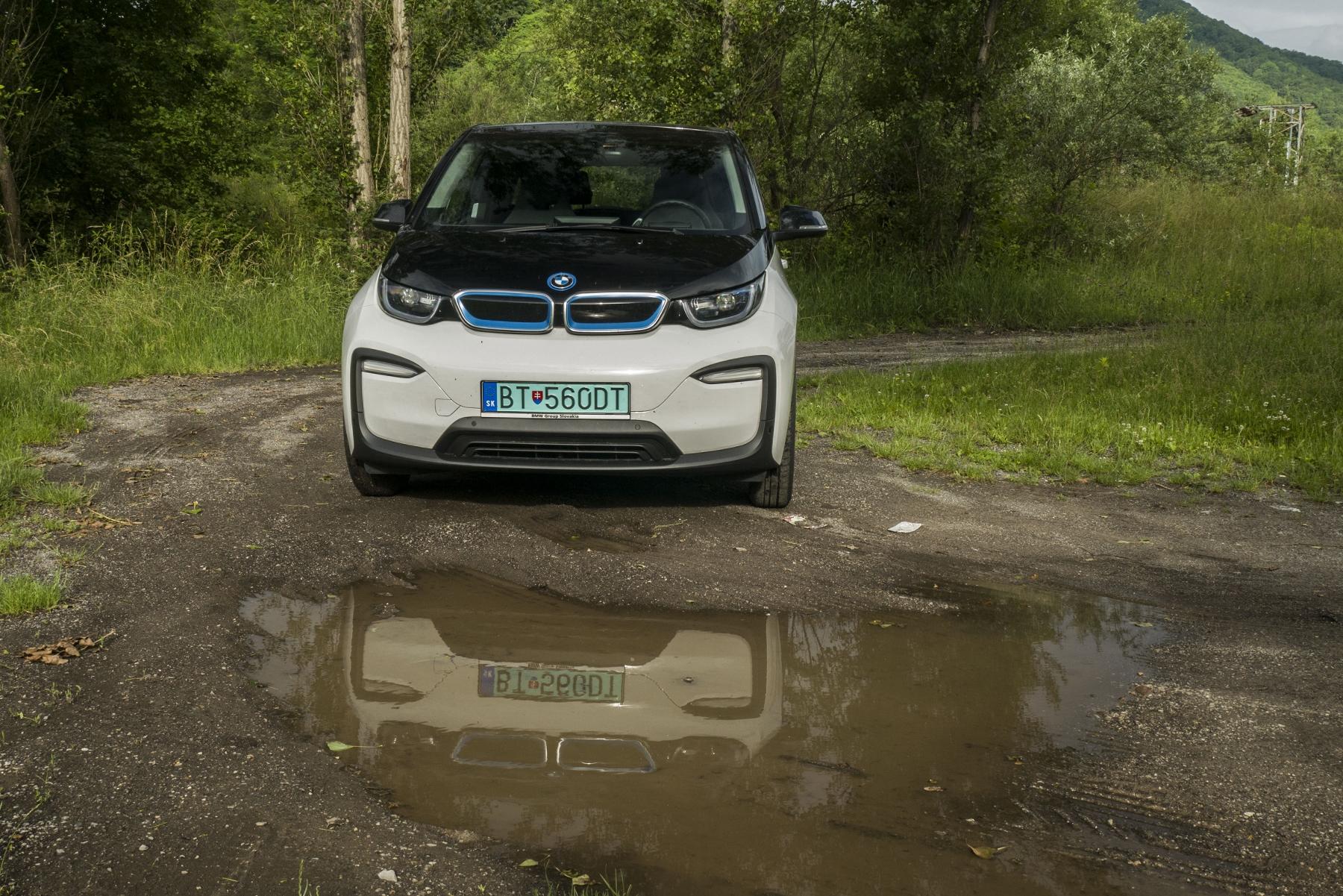 BMW i3 (21)